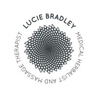 Lucie Bradley